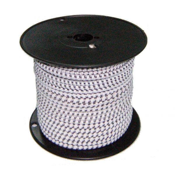 162-80001-50-koltec-elastischkoord-01