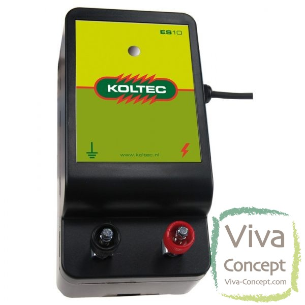 161-82140-koltec-es10-01