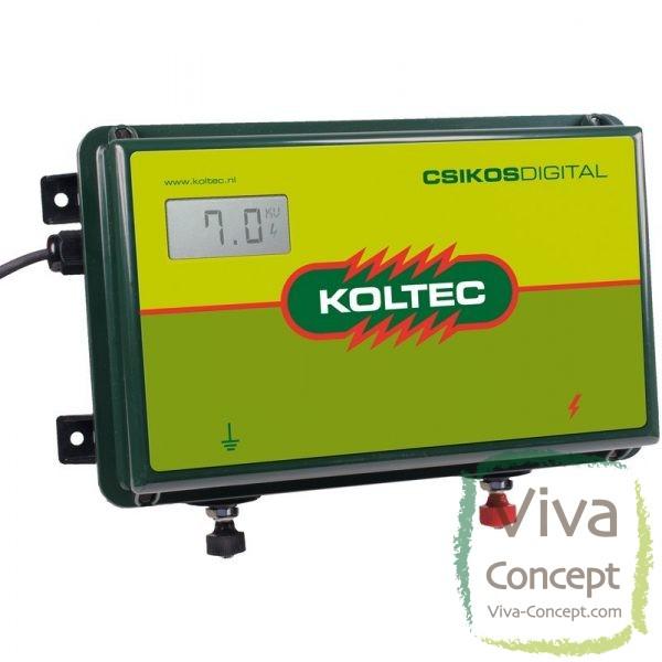 161-82200-koltec-csikosdigital-01