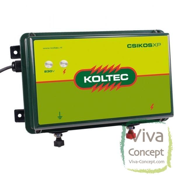 161-82296-koltec-csikosxp-01_22