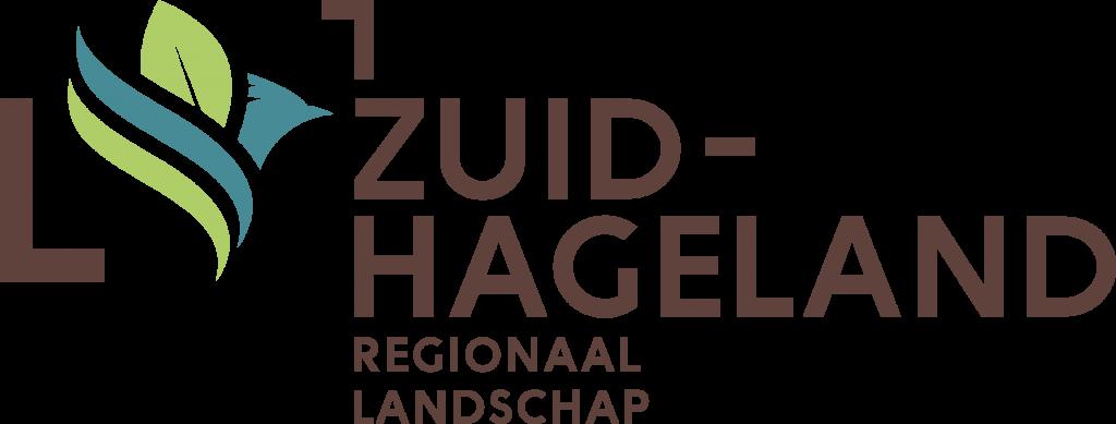 Regionaal Landschap Zuid Hageland