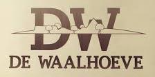 De Waalhoeve