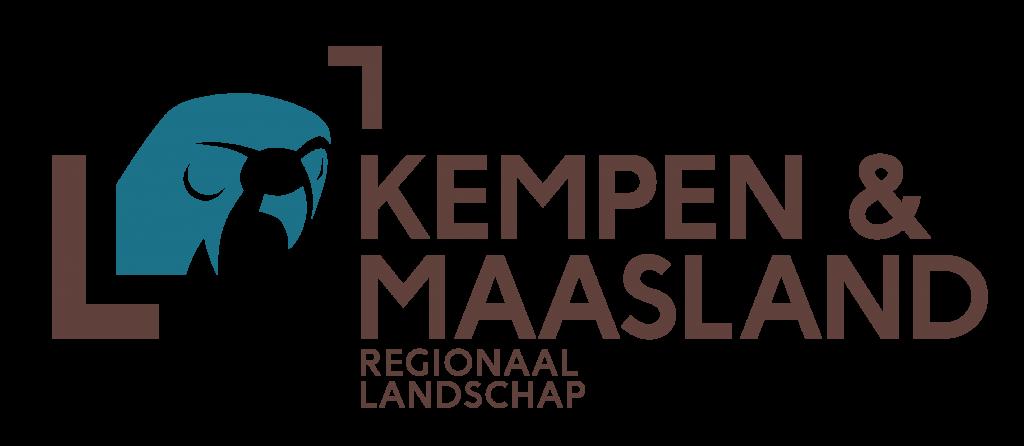 Regionaal Landschap Kempen en Maasland