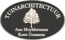 Ann Muyldermans