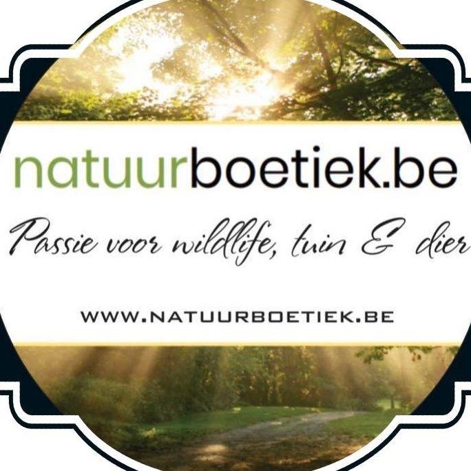 Natuurboetiek