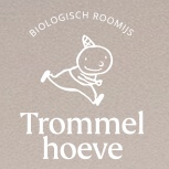 Trommelhoeve