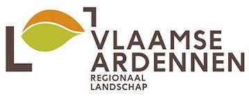 Regionaal Landschap Vlaamse Ardennen