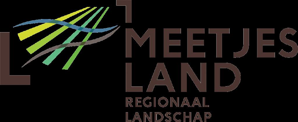 Regionaal Landschap Meetjesland