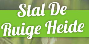Stal De Ruige Heide