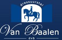 Van Baalen
