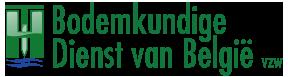 Bodemkundige Dienst van België