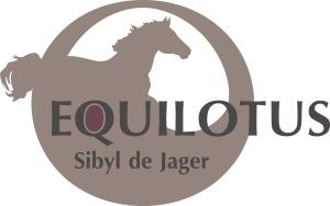 EquiLotus