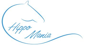 Hippo Mania