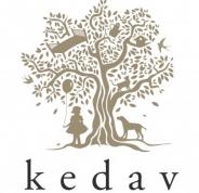 Kedav