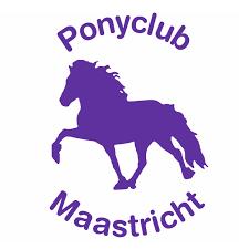 Ponyclub Maastricht