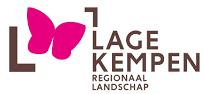 Regionaal Landschap Lage Kempen