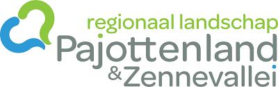 Regionaal Landchap Pajottenland & Zennevallei