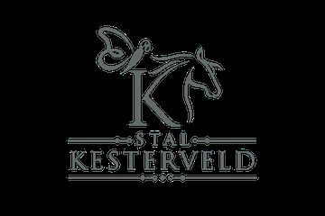 Stal Kesterveld