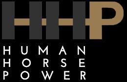 Human Horse Power