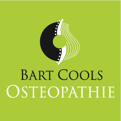 Bart Cools Osteopathie