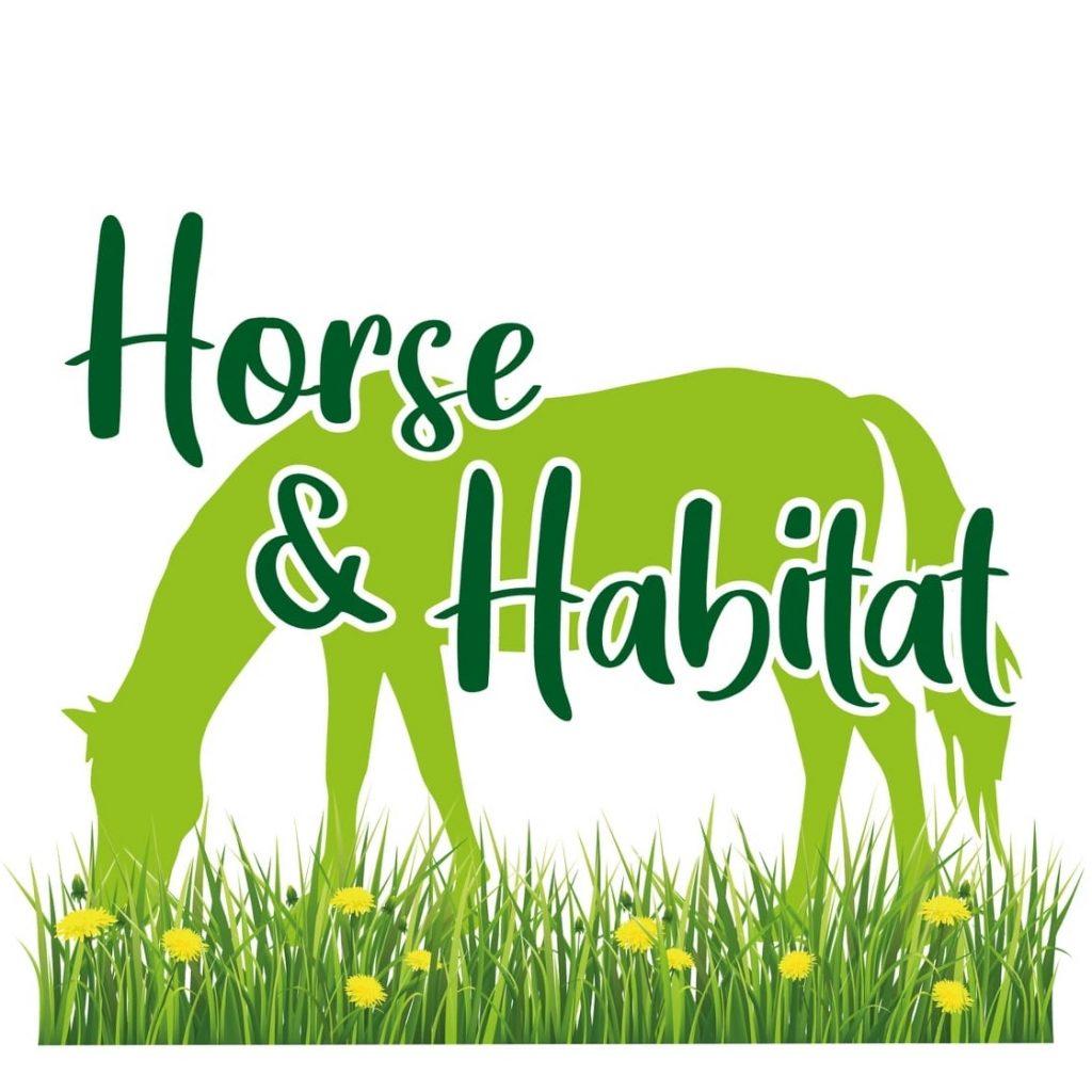 Horse & Habitat