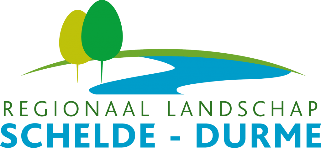 Regionaal Landschap Schelde – Durme