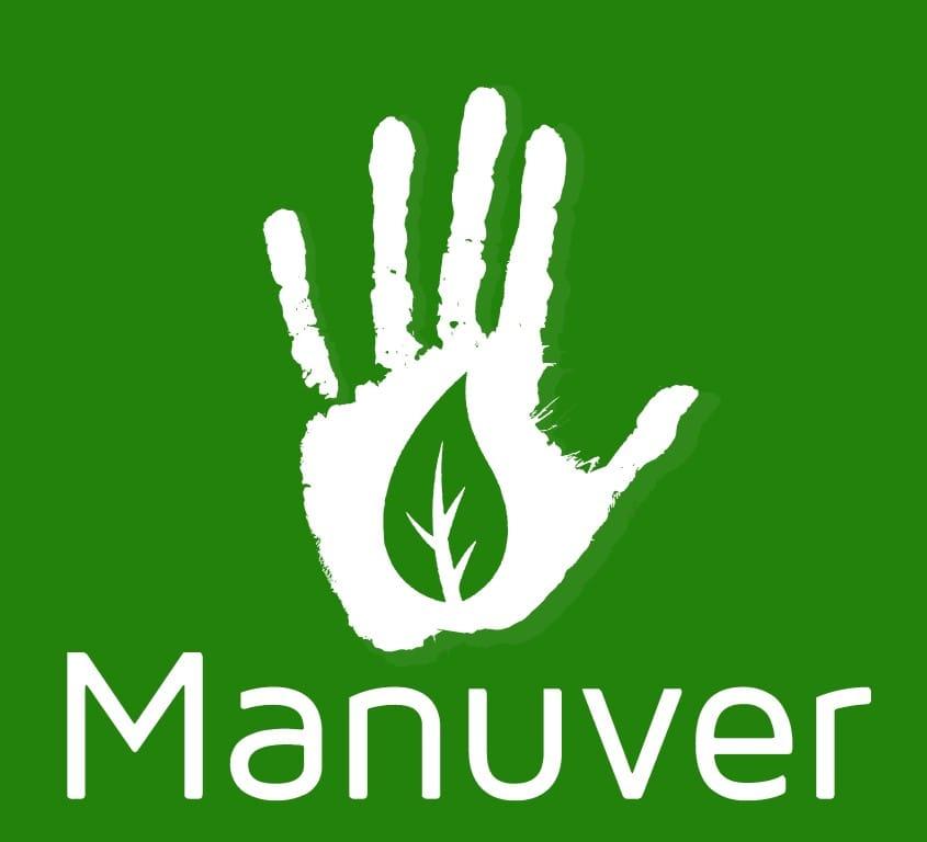 Manuver