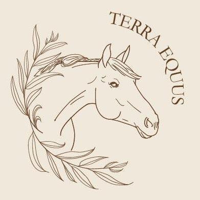 Terra Equus